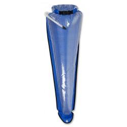 Rolly Air bag