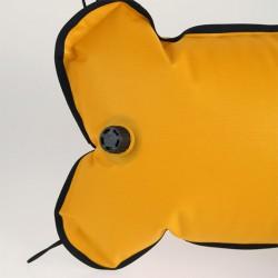 Paddle float +