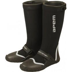 Neopren shoes WADE
