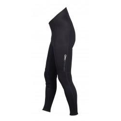 NEO2.5 pants