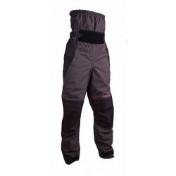 CASPIA pants