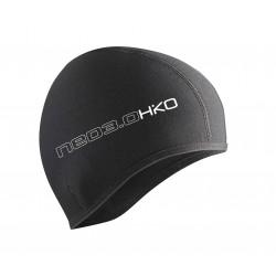 NEO3.0 neoprene cap