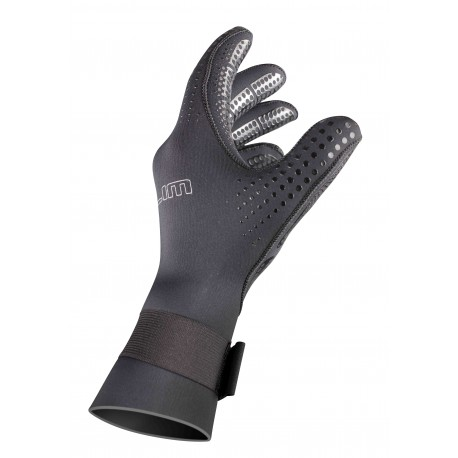 SLIM 2.5 gloves
