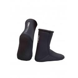 NEO5.0 neoprene socks