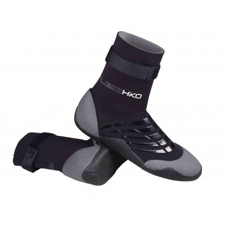 Flexi shoes