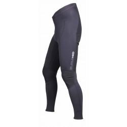 SLIM.5 pants