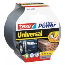 Tape TESA 5cm