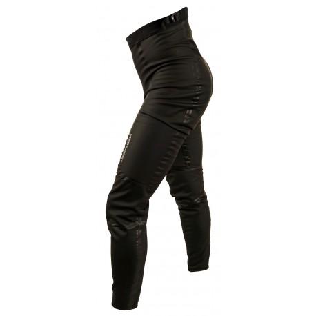 LARS Pants