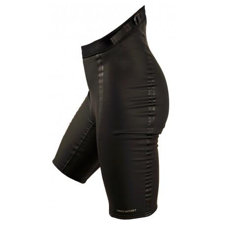 LARS Shorts