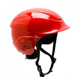 Shred Ready Standard helma