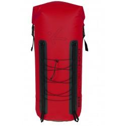 TREK backpack 60l