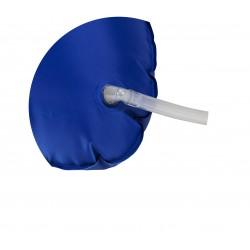 Buoyancy bag Front (split)