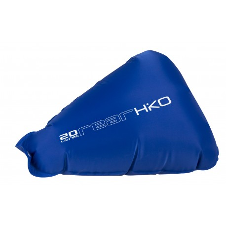 Buoyancy bag Front (full)