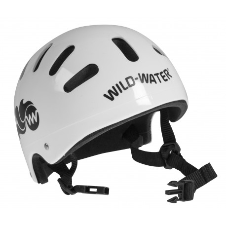 Helmet WW