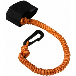 Leash FLEXI TWIST