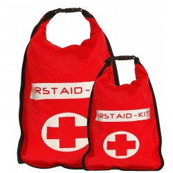 First Aid Kit Big