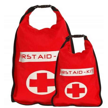 First Aid Kit Big