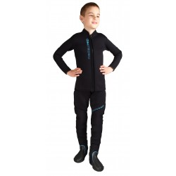 Children´s Neoprene Jacket Junior