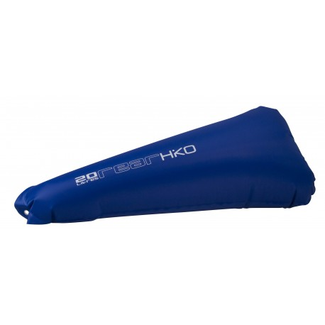 Buoyancy Bag Rear Split