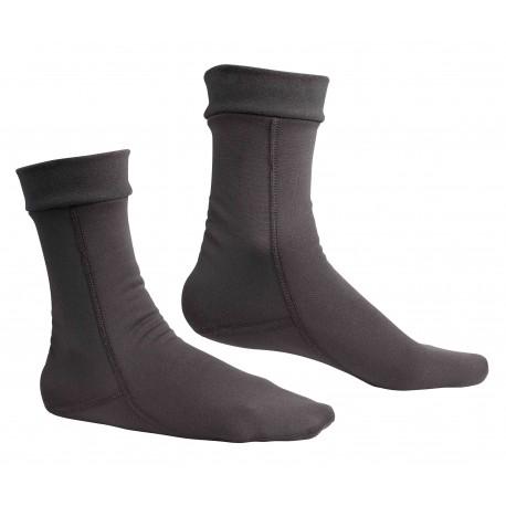 Socks TEDDY