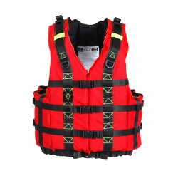 Buoyancy aid X-TREME RENT