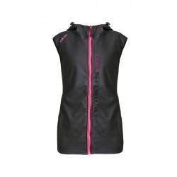 NIMBUS LADY vest