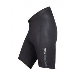 NEO 3.0 shorts