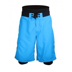 NEO CORE Shorts