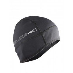 SLIM.5 neoprene cap