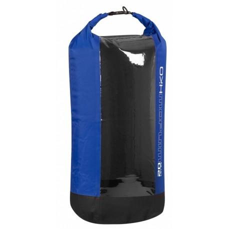 WINDOW Cylindric Bag 20l