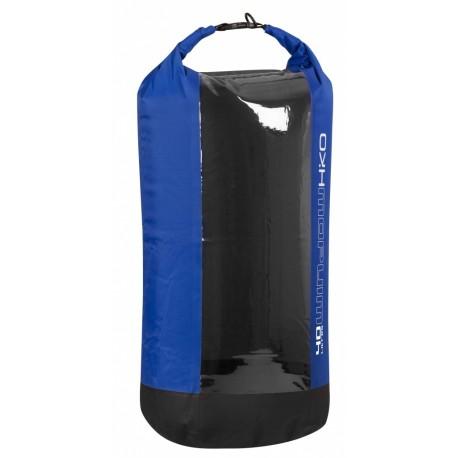 WINDOW Cylindric Bag 40l