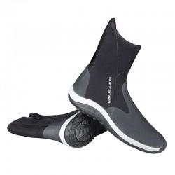 Buffer shoes