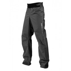 RONWE Pants