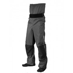 BAYARD Pants