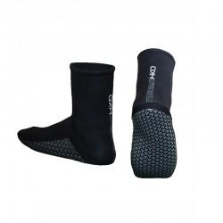 NEO5.0 PU socks