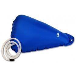 Buoyancy bag Front (full)