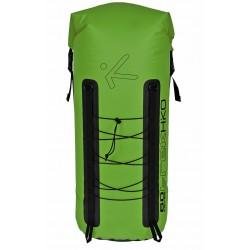 TREK backpack 60l