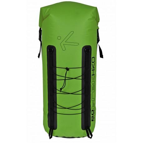 TREK backpack 40l