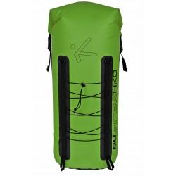 TREK backpack 80l