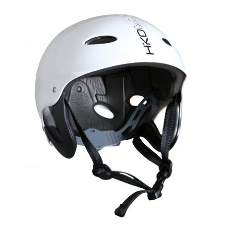Buckaroo Helmet