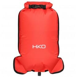 Inflatable bag 5L TPU