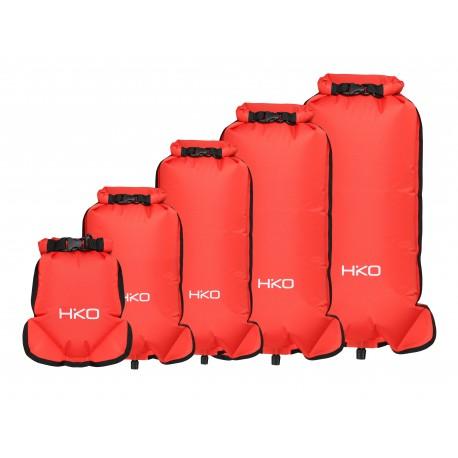 Inflatable bag 25L TPU