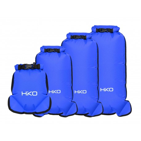Dry Sac 2l Light