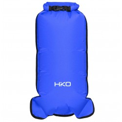 Dry Sac 8l light