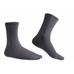 SLIM neoprene socks