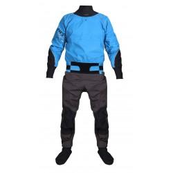 ODIN 4O2 dry suit