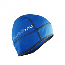 SLIM neoprene cap
