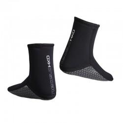NEO5.0 PU neoprene socks
