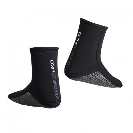 NEO5.0 PU socks PEYTOS