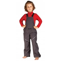QUEST Pants Junior